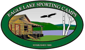 Northern Maine Sporting Camps, Eagle Lake, Maine